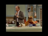Alf Quote Season 3 Episode 19_Жуки