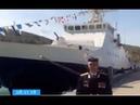 Кордону не порушували полонений моряк із Черкащини розкрив деталі затримання росіянами