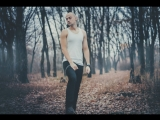 Ar-SiDE (feat. Ураган Закат) - Hype Train [http://vk.com/rap_style_ru]