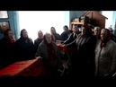 Единоверческая община с Злынка Архипастырский визит Владыки Иоасафа