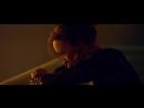 Аниара/Aniara, 2018 Teaser TIFF 2018 vk/cinemaiview