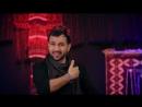 Mehdi_Farukh_-_Dokhtar_Sheghnan_Official_Video_HD.mp4