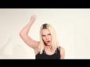 Как танцуют девушки 27 видов танцев у девушек