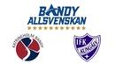 19/1/19/«Katrineholm Bandy»-«IFK Kungälv»/Allsvenskan-2018-19/Highlights/