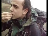 Рэндалл Продакшнз -