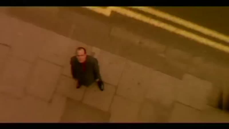 Lisa Stansfield - Never Gonna Give You Up - Directed by Peter Demetris.mp4