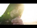 Enigma feat. White Motive - Why (White Motive remix)