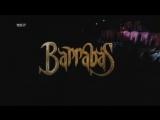 Barrabas - Dolores