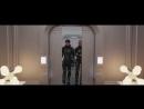 Edito B1 2018 U12 Valerian Et Laureline Sous Les Projecteurs VOST