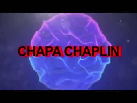 Компьютер для стрима на Ryzen 5 1600x Palit 1050ti DUAL Chapa Chaplin