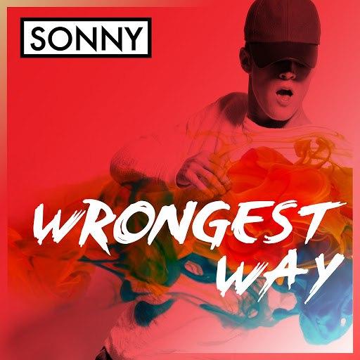 Sonny альбом Wrongest Way