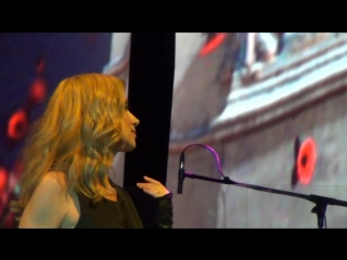 Lara Fabian - Je Taime--Live in Athens 2018, Greece 19-05-2018