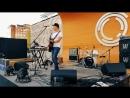Acoustic Boy К морю live at Oktava 2018