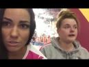 Любятинка.Vlog. Пара слов о работе и долгожданная IKEA