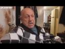 ТОП ЛУЧШИХ АНЕКДОТОВ ОТ АЛЕКСЕЕВИЧА - DR.SHAMAN