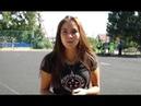 Новости Брюховецкой на 21 08 18