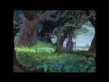 The.Sword.in.the.Stone.1973.1080p.WEB-DL.6xRus.Ukr.Eng.Subs - Сегмент1(00_48_18.852-00_49_12.345)