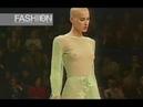 JEAN PAUL GAULTIER Paris Spring Summer 1993 - Fashion Channel
