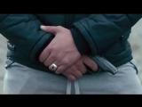 Торба & Китос - Жизнь такая /2018 fan clip