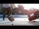 Gaelle - Give It Back (Pirogov Remix)