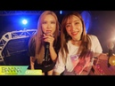 [EXID(이엑스아이디)] DEBUT SHOWCASE IN JAPAN - 'How Why'