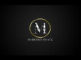 Margery Beatz VIDEO VERSION