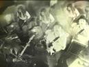 Electric Monolith - Shade of Sorrow