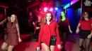 IZONE - La Vie en Rose dance cover by DoubleTrouble Ночная KOREA-PARTY 2212 22-23.12.2018