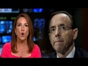 WHOA!!!! Sara Carter TEARS Rod Rosenstein TO SHREDS With NEW EVIDENCE Just BEEN EXPOSED! HE'S DONE!