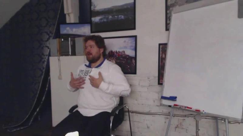 Базовые ошибки при работе с Огненным Цветком