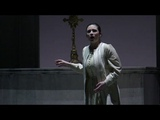 Rossini - Maometto II (Giusto ciel, Carmen Giannattasio)