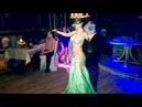 Восточное шоу Зажигательная Табла Жаркий танец живота 2019