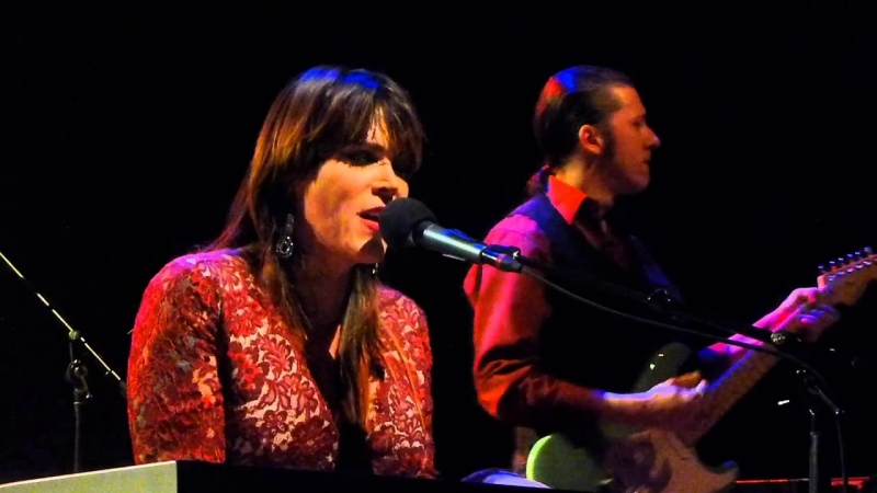 Beth Hart Joe Bonamassa - I Love You More Than Youll Ever Know