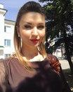 Айзиля Батырханова фото #45