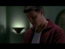 Angel.s02e02.dvdrips.eng.novafilm