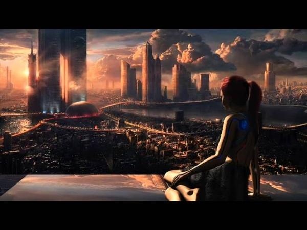 Techno / House Mix - Deep Dark Bouncy - Oct '15