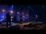 PFM -- Ian Anderson - La Carozza Di Hanz - Live Prog Exhibition