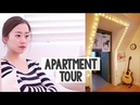 My Seoul Apartment Tour | $240,000 Deposit, Rent Free | Two Rooms