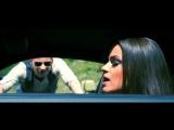 Akcent feat. Ruxandra Bar - Feelings on fire song (2011)