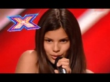 The World's Greatest Hits Performed By Contestants Of X-Factor Ukraine Part 2