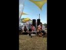 Sunchill jam - фестиваль форэ -алматы