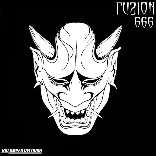 Fuzion альбом 666