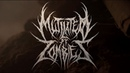 Mutilated by Zombies - Instructions for Death | Brutal Death Metal | Gorguts | Deicide | Cryptopsy