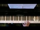 Урок 1 Курс фортепиано для начинающих 480 X 854
