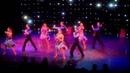 Театр танца Рандеву 26.02.2013