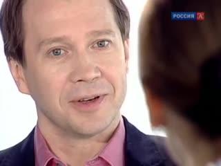 Евгений Миронов. Белая студия