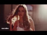 Manuel Riva feat. Alexandra Stan - Miami (Andrew Dum Private Remix)  (Video Edit)