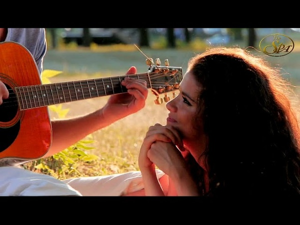 SPANISH GUITAR MUSIC HITS , BEST RELAXING ROMANTIC GUITAR ,LATIN SONGS INSTRUMENTAL SPA MUSIC