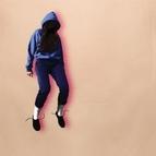 Gazelle Twin альбом Anti Body