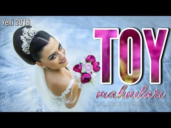 TOY MAHNILARI 2018 - Yeni Super Yigma Oynamali (Z.E.mix PRO 110)